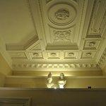 Photo of Palazzo Lombardo