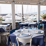 Photo of Ristorante L'Approdo