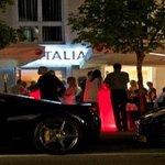 Billede af Bar Italia