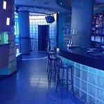 Area Pub Cafe & Copas