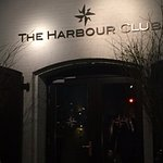 Photo of The Harbour Club