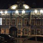 The Duke's Head Hotel Foto