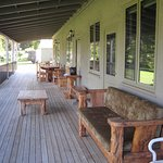 Makarora River Ranch Foto