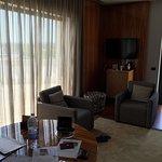 Foto di DoubleTree by Hilton Acaya Golf Resort-Lecce