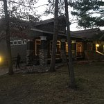 Grand View Lodge 사진
