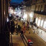 Photo of Hotel do Norte