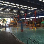 Coco Key Hotel and Water Park Resort Foto