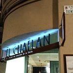 Photo of El Chaflan