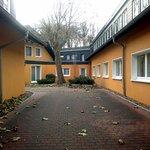 Photo of Avalon Hotelpark Koenigshof