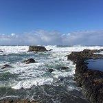 Foto de Glass Beach