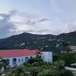 Foto de Bluebeard's Castle Resort