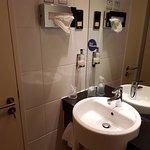 Photo of Holiday Inn Express London - Heathrow T5