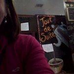 Photo of Tout de Suite Cafe