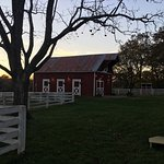 Foto de Inn at Westwood Farm