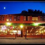 Fennellys Irish Pub