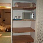 Photo de Bonne Etoile Hotel