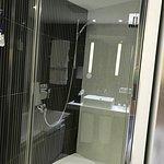 Photo of Novotel Suites Malaga Centro