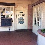 Foto Millie's West Pancake Haus