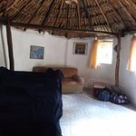 Photo of Yucatan Mayan Retreat, Ecohotel & Camping