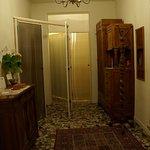 Residenza Carducci Foto