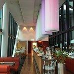 RAMADA PLAZA Basel Hotel & Conference Center Foto