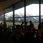 Chamois Bar & Grill Foto