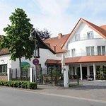 Bild från Isselhorster Landhaus