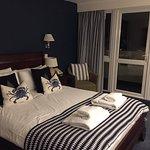 Wroxham Suite