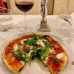 Foto Pizzeria Da Pino