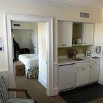 The Nantucket Hotel & Resort Photo
