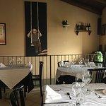 Photo of Arco dei Nobili