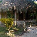 Photo de Villas Ecotucan