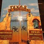 Photo of Texas River Ranch