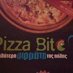 Photo of Pizza Bite