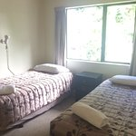 Wanaka Heights Motel Foto