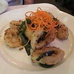 Lemongrass Asian Bistro Foto