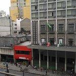 Photo of Maraba Hotel Sao Paulo
