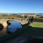 Borgo di Villa Castelletti Foto