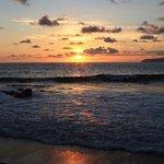 La Ponderosa Beach and Jungle Resort Foto