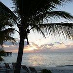 Key Colony Beach Motel صورة