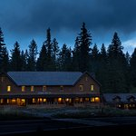 National Park Inn at Mount Rainier Foto