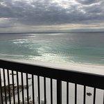 Foto de Sundestin Beach Resort