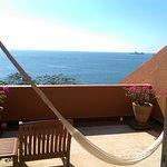 Las Brisas Hotel Collection Ixtapa Foto