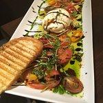 DiMicco's Authentic Italian Eatery