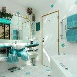 The Loft Art Studio & Premium Bed and Breakfast Foto