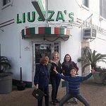 Photo of Liuzza's Restaurant & Bar