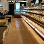 Foto Holland Bakery