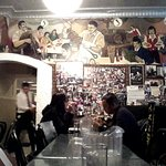Photo of Puglia Restaurant