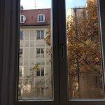 Photo of Hotel Meier City Munich