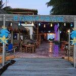 El Milagro Beach Hotel and Marina Foto